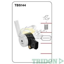 TRIDON STOP LIGHT SWITCH FOR Holden Captiva 06/12-06/13 3.0L(LF1)  (Petrol)