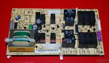 Frigidaire Wall Oven Relay Board - Part # 316443919