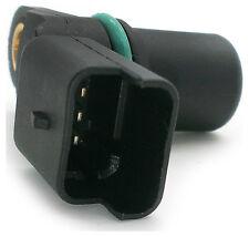Camshaft Sensor Fits Renault Grand Scenic Kangoo Laguna Megane Scenic AMCS22RE