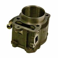 Scooter Engine Cylinder 250CC Water Cooling Vertical Engine Jonway Peace Roketa
