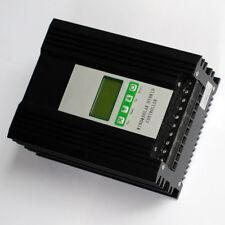 48V MPPT HYBRID LADEREGLER WIND TURBINE Solar CONTROLLER 2000W+2040W HC4