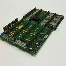 Excellent Memory Motherboard Digital Pcb 54-25385-01 For Compaq AlphaServer Es40