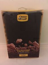 """Otterbox Defender Series for Samsung Galaxy Tab A (9.7"""") NO S Pen"""