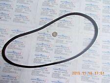 Browning 4L430 V-Belt