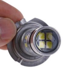 peugeot 308 sw lampen h1 100w