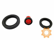 Ford MT75 Gearbox Oil Seal Set