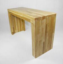 handgearbeitete sitzb nke hocker aus eiche g nstig kaufen ebay. Black Bedroom Furniture Sets. Home Design Ideas