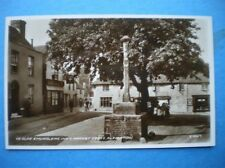 Pre - 1914 Printed Collectable Sussex Postcards