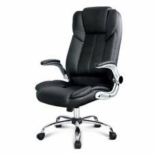 Artiss OCHAIR-G-9314-BK Office Chair
