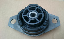 Fiat Seicento 1.1 Rear Manual Gearbox Mount