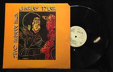 Charles Tyler-Sixty Minute Man-Adelphi 5011