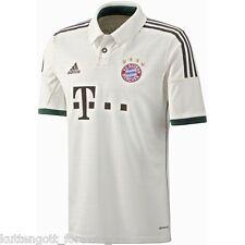 FC BAYERN MÜNCHEN Trikot Kinder/Kids Größe 176 ADIDAS neu WIESN Jersey Camiseta