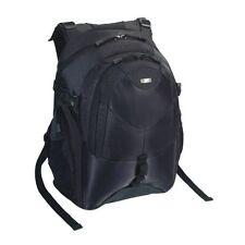 Targus Laptop Backpacks