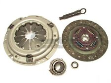 EXEDY OEM Clutch Kit Pro-Kit Honda 92-00 Civic / 93-97 Del Sol D15 D16 EG EK NEW