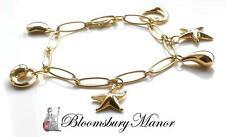 Tiffany & Co.. Fine Diamond Bracelets
