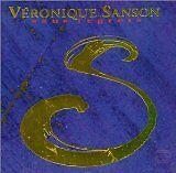 SANSON Véronique - Sans regrets - CD Album