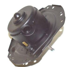 For 2003-2004 Cadillac Seville Blower Motor 85223MT 4.6L V8