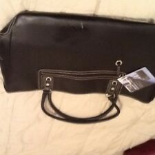 ACCESSORY STREET ULTIMATE WORK TOTE BLACK new (other)