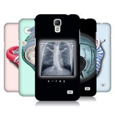Cover e custodie Calzini Per Samsung Galaxy S per cellulari e palmari