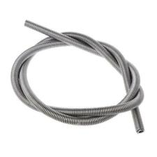 3000W 3KW AC220V FeCrAl Kanthal A1 Heating Element Coil Heater Wire Line Spiral