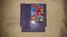 Mega Man 6 (Nintendo Entertainment System, 1994)