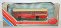 EFE 1/76 SCALE 15002 LEYLAND NATIONAL MK1 LONG BRIGHTON & HOVE DISTRICT
