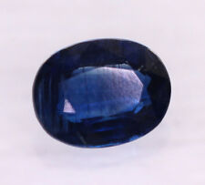 2,55  ct Superbe Kyanite naturelle