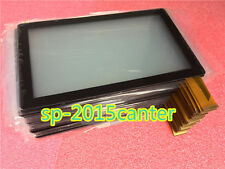 """7""""inch A13 A10 Q88 CZY6075A-FPC  touch screen digitizer panel 60 days warranty"""