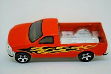 HotWheels 1997 FORD F-150 PICK-UP Truck Made in Thailand in Good Condition