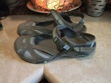 Merrell Azura Wrap Style Sandal * Size 10 * J35318