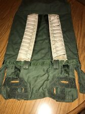 T10 Parachute Deployment Bag Used