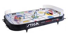 Stiga 71-1144-20 High Speed Eishockey Spiel Tisch