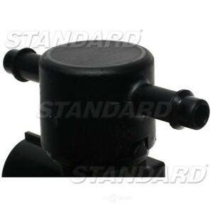 Purge Flow Sensor Standard CP416