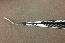 CCM Senior 85 Flex Street Hockey Stick Right Hand Crosby Curve P29