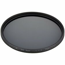 Marumi Super DHG Circular Polarizing Filter PL.D77mm 68130 :893 Japan new.