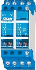 Eltako TELERRUPTOR 4s 25a xs12-400-230v