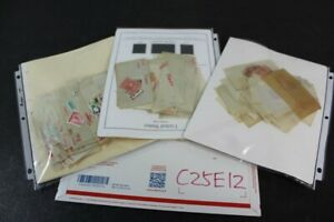 CKStamps : Fabulous Mint & Used Japan Stamps Collection In Envelopes, Many NH