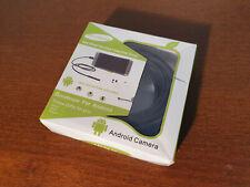 Inspektionskamera 3,5 Meter Usb Kabel, Endoskop für Android Phone Tablet Gerät