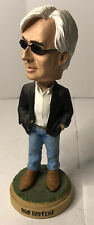 Bob Baffert Bobblehead American Horse Racing Trainer & Legend - Justify Trainer