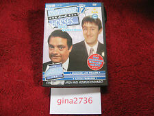Only Fools and Horses DVD Collection Disc 17
