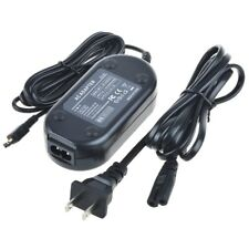 5V 2A AC Adapter For Nikon Coolpix L100 L120 L310 L330 L810 L830 Camera Power