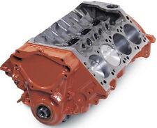 CHRYSLER 93-02 MAGNUM 360 5.9 SHORT BLOCK ENGINE MOTOR 395+HP MOPAR