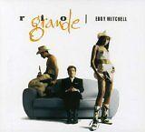 MITCHELL Eddy - Rio grande - CD Album