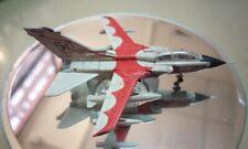 554695 Tornado IDS Aeronautica Militare Italiana The Red Devil Herpa 1:200