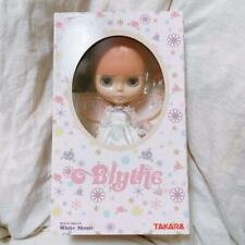 [NEW]  Takara Tomy CWC 500 Limited Neo Blythe White Magic Morning from Japan