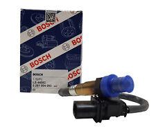 Original Bosch 0281004093 Lambdasonde Hyundai KIA Dodge