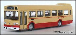 EFE 17225 Ley National Mk1 - Burnley & Pendle  ** WSL **
