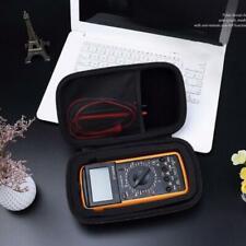 Multimeter Shockproof Hard Case Eva Bag For Fluke 101115116117113114f15b