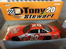 Tony Stewart 1999 Home Depot 1:18!!