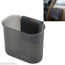 Auto KFZ Aufbewahrungs Box für Handy,Brillen uvm.